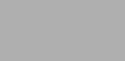 Universal Web Design Footer Logo