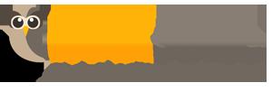 Hootsuite-Partner