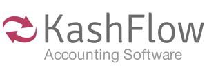 Kashflow-Partners