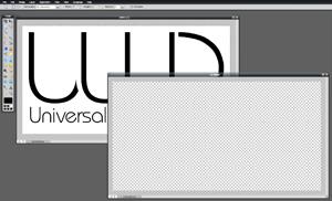 Eraser Tool (Screen 9)