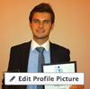 How to create a facebook profile (Screen 6)