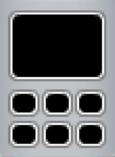 Fill Tool - Colour Selector