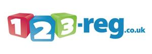 123reg-Partners