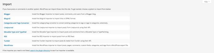 [G-WP-0011] - WordPress Tools 2