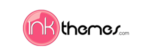 Inkthemes-Partner