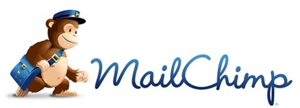Mailchimp-Partner